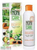Noni Care Мицеллярная вода